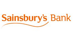 Find a Sainsburys Bank Conveyancing Panel Solicitor - Compare Conveyancing Fees from Sainsburys Bank Property Solicitors