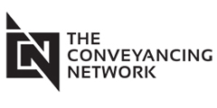Conveyancing Quotes from The Conveyancing Network Limited