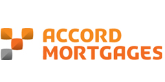 Find a Accord Mortgages Conveyancing Panel Solicitor - Compare Conveyancing Fees from Accord Mortgages Property Solicitors