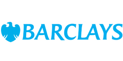 Find a Barclays Conveyancing Panel Solicitor - Compare Conveyancing Fees from Barclays Property Solicitors