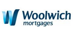 Find a Woolwich Conveyancing Panel Solicitor - Compare Conveyancing Fees from Woolwich Property Solicitors