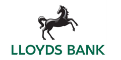 Find a Lloyds Bank Conveyancing Panel Solicitor - Compare Conveyancing Fees from Lloyds Bank Property Solicitors