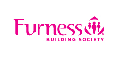 Find a Furness Building Society Conveyancing Panel Solicitor - Compare Conveyancing Fees from Furness Building Society Property Solicitors