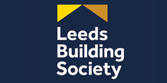 Find a Leeds Building Society Conveyancing Panel Solicitor - Compare Conveyancing Fees from Leeds Building Society Property Solicitors