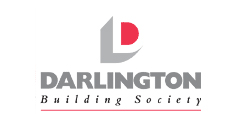 Find a Darlington Building Society Conveyancing Panel Solicitor - Compare Conveyancing Fees from Darlington Building Society Property Solicitors