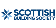 Find a Scottish Building Society Conveyancing Panel Solicitor - Compare Conveyancing Fees from Scottish Building Society Property Solicitors