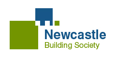 Find a Newcastle Building Society Conveyancing Panel Solicitor - Compare Conveyancing Fees from Newcastle Building Society Property Solicitors