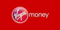 Find a Virgin Money Conveyancing Panel Solicitor - Compare Conveyancing Fees from Virgin Money Property Solicitors