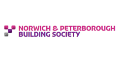 Find a Norwich & Peterborough Building Society Conveyancing Panel Solicitor - Compare Conveyancing Fees from Nottingham Building Society Property Solicitors