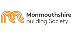 Find a Monmouthshire Building Society Conveyancing Panel Solicitor - Compare Conveyancing Fees from Monmouthshire Building Society Property Solicitors