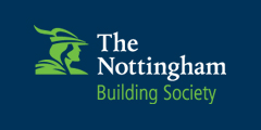 Find a Nottingham Building Society Conveyancing Panel Solicitor - Compare Conveyancing Fees from Nottingham Building Society Property Solicitors