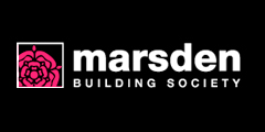 Find a Marsden Building Society Conveyancing Panel Solicitor - Compare Conveyancing Fees from Marsden Building Society Property Solicitors
