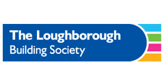 Find a Loughborough Building Society Conveyancing Panel Solicitor - Compare Conveyancing Fees from Loughborough Building Society Property Solicitors