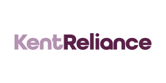 Find a Kent Reliance Conveyancing Panel Solicitor - Compare Conveyancing Fees from Kent Reliance Property Solicitors