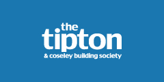 Find a Tipton & Coseley Building Society Conveyancing Panel Solicitor - Compare Conveyancing Fees from Tipton & Coseley Building Society Property Solicitors