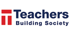 Find a Teachers Building Society Conveyancing Panel Solicitor - Compare Conveyancing Fees from Teachers Building Society Property Solicitors