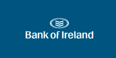 Find a Bank of Ireland Conveyancing Panel Solicitor - Compare Conveyancing Fees from Bank of Ireland Property Solicitors