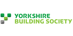 Find a Yorkshire Building Society Conveyancing Panel Solicitor - Compare Conveyancing Fees from Yorkshire Building Society Property Solicitors