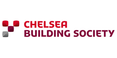 Find a Chelsea Building Society Conveyancing Panel Solicitor - Compare Conveyancing Fees from Chelsea Building Society Property Solicitors