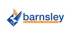 Find a Barnsley Building Society Conveyancing Panel Solicitor - Compare Conveyancing Fees from Barnsley Building Society Property Solicitors