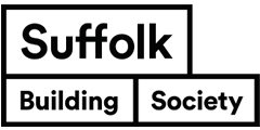 Find a Ipswich Building Society Conveyancing Panel Solicitor - Compare Conveyancing Fees from Ipswich Building Society Property Solicitors