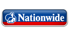 Find a Nationwide Building Society Conveyancing Panel Solicitor - Compare Conveyancing Fees from Nationwide Building Society Property Solicitors