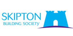Find a Skipton Building Society Conveyancing Panel Solicitor - Compare Conveyancing Fees from Skipton Building Society Property Solicitors