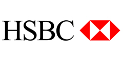 Find a HSBC Conveyancing Panel Solicitor - Compare Conveyancing Fees from HSBC Property Solicitors