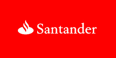 Find a Santander Conveyancing Panel Solicitor - Compare Conveyancing Fees from Santander Property Solicitors