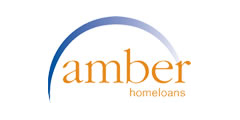 Find a Amber Homeloans Conveyancing Panel Solicitor - Compare Conveyancing Fees from Amber Homeloans Property Solicitors