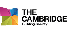 Find a Cambridge Building Society Conveyancing Panel Solicitor - Compare Conveyancing Fees from Cambridge Building Society Property Solicitors