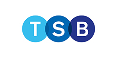 Find a TSB Bank Conveyancing Panel Solicitor - Compare Conveyancing Fees from TSB Bank Property Solicitors