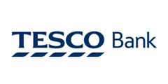 Find a Tesco Bank Conveyancing Panel Solicitor - Compare Conveyancing Fees from Tesco Bank Property Solicitors