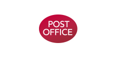 Find a Post Office Conveyancing Panel Solicitor - Compare Conveyancing Fees from Post Office Property Solicitors