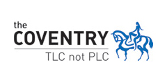 Find a Coventry Building Society Conveyancing Panel Solicitor - Compare Conveyancing Fees from Coventry Building Society Property Solicitors