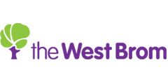 Find a West Bromwich Building Society Conveyancing Panel Solicitor - Compare Conveyancing Fees from West Bromwich Building Society Property Solicitors
