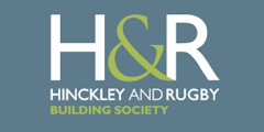 Find a Hinckley & Rugby Building Society Conveyancing Panel Solicitor - Compare Conveyancing Fees from Hinckley & Rugby Building Society Property Solicitors