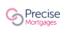 Find a Precise Mortgages Conveyancing Panel Solicitor - Compare Conveyancing Fees from Precise Mortgages Property Solicitors