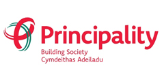 Find a Principality Building Society Conveyancing Panel Solicitor - Compare Conveyancing Fees from Principality Building Society Property Solicitors