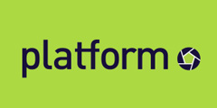Find a Platform Conveyancing Panel Solicitor - Compare Conveyancing Fees from Platform Property Solicitors