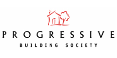 Find a Progressive Building Society Conveyancing Panel Solicitor - Compare Conveyancing Fees from Progressive Building Society Property Solicitors