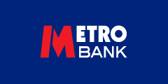 Find a Metro Bank Conveyancing Panel Solicitor - Compare Conveyancing Fees from Metro Bank Property Solicitors