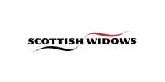 Find a Scottish Widows Conveyancing Panel Solicitor - Compare Conveyancing Fees from Scottish Widows Property Solicitors