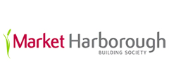 Find a Market Harborough Building Society Conveyancing Panel Solicitor - Compare Conveyancing Fees from Market Harborough Building Society Property Solicitors