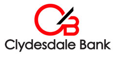 Find a Clydesdale Bank Conveyancing Panel Solicitor - Compare Conveyancing Fees from Clydesdale Bank Property Solicitors
