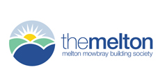 Find a Melton Mowbray Building Society Conveyancing Panel Solicitor - Compare Conveyancing Fees from Monmouthshire Building Society Property Solicitors