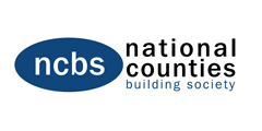 Find a National Counties Building Society Conveyancing Panel Solicitor - Compare Conveyancing Fees from National Counties Building Society Property Solicitors