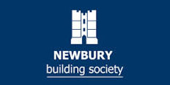 Find a Newbury Building Society Conveyancing Panel Solicitor - Compare Conveyancing Fees from Newbury Building Society Property Solicitors