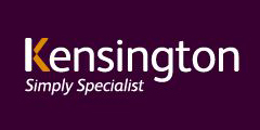 Find a Kensington Mortgages Conveyancing Panel Solicitor - Compare Conveyancing Fees from Kensington Mortgages Property Solicitors