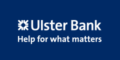 Find a Ulster Bank Conveyancing Panel Solicitor - Compare Conveyancing Fees from Ulster Bank Property Solicitors